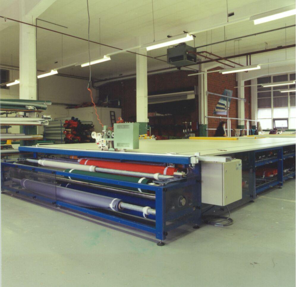 1996-1278 HPTN 85-01