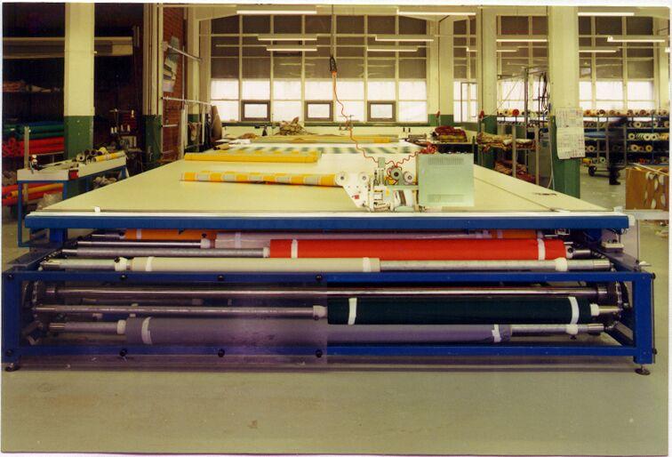 1996-1278 HPTN 85-05