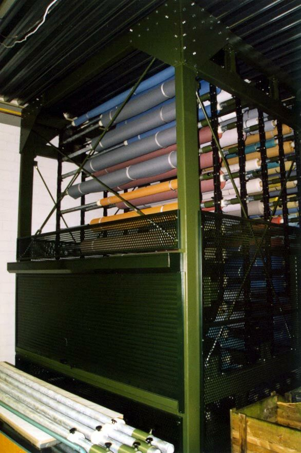 1998-1204 VPTN 144 -03
