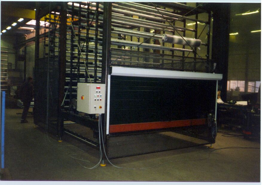 1998-1204 VPTN 144 -08