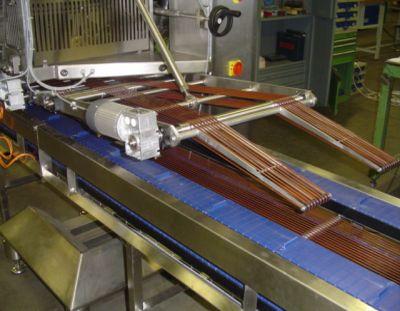 2004-0101 broodjessnijlijn_6