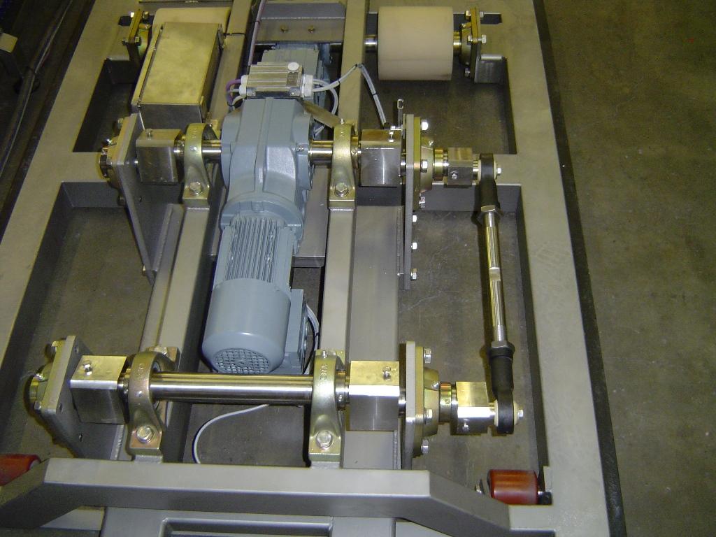 2005-1110 Schuttle 05