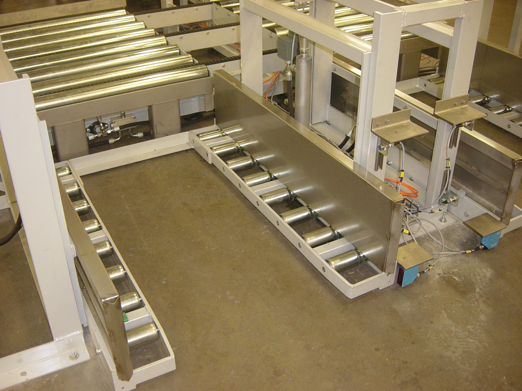 2008-0101 Krat-Pallethandling 06