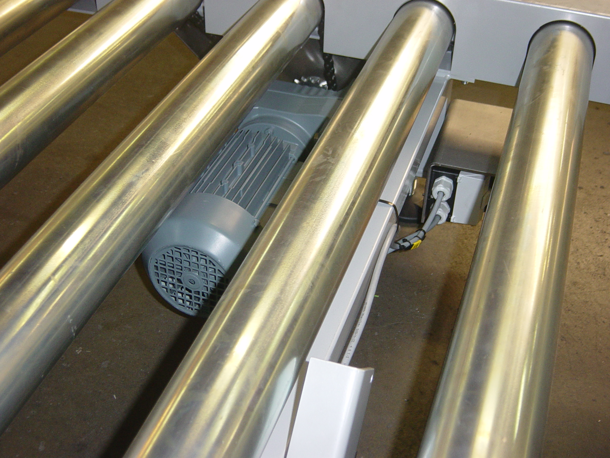 2008-0101 Krat-Pallethandling 08