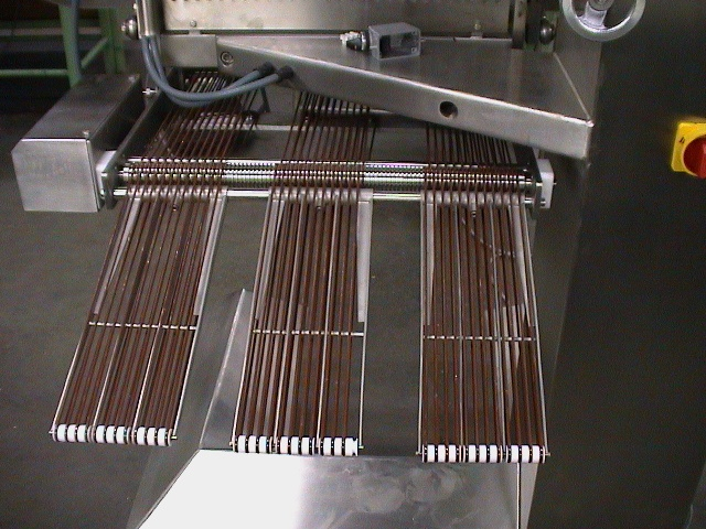 2001-0507 Aflegsnarenband Slicer 01
