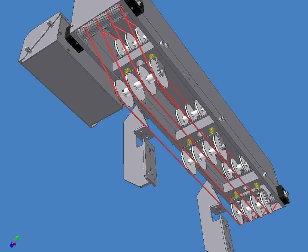 2005-0203 Verpakken Kaas-11