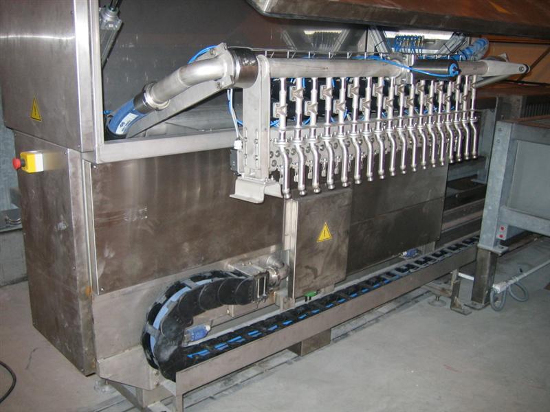2005-0602 TU Afvullijn Juicedosering 10