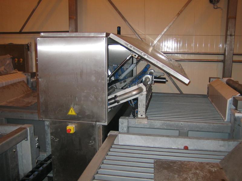 2005-0602 TU Afvullijn Juicedosering 11