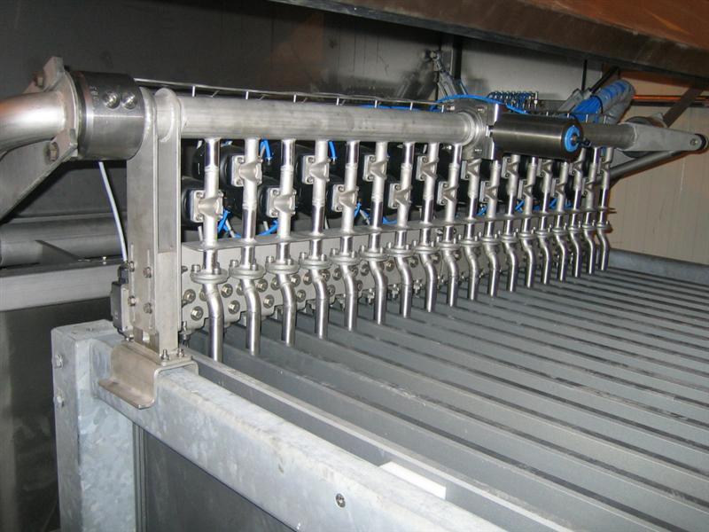 2005-0602 TU Afvullijn Juicedosering 12