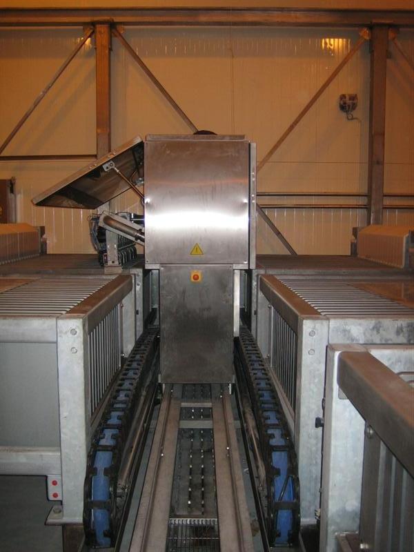 2005-0602 TU Afvullijn Juicedosering 13