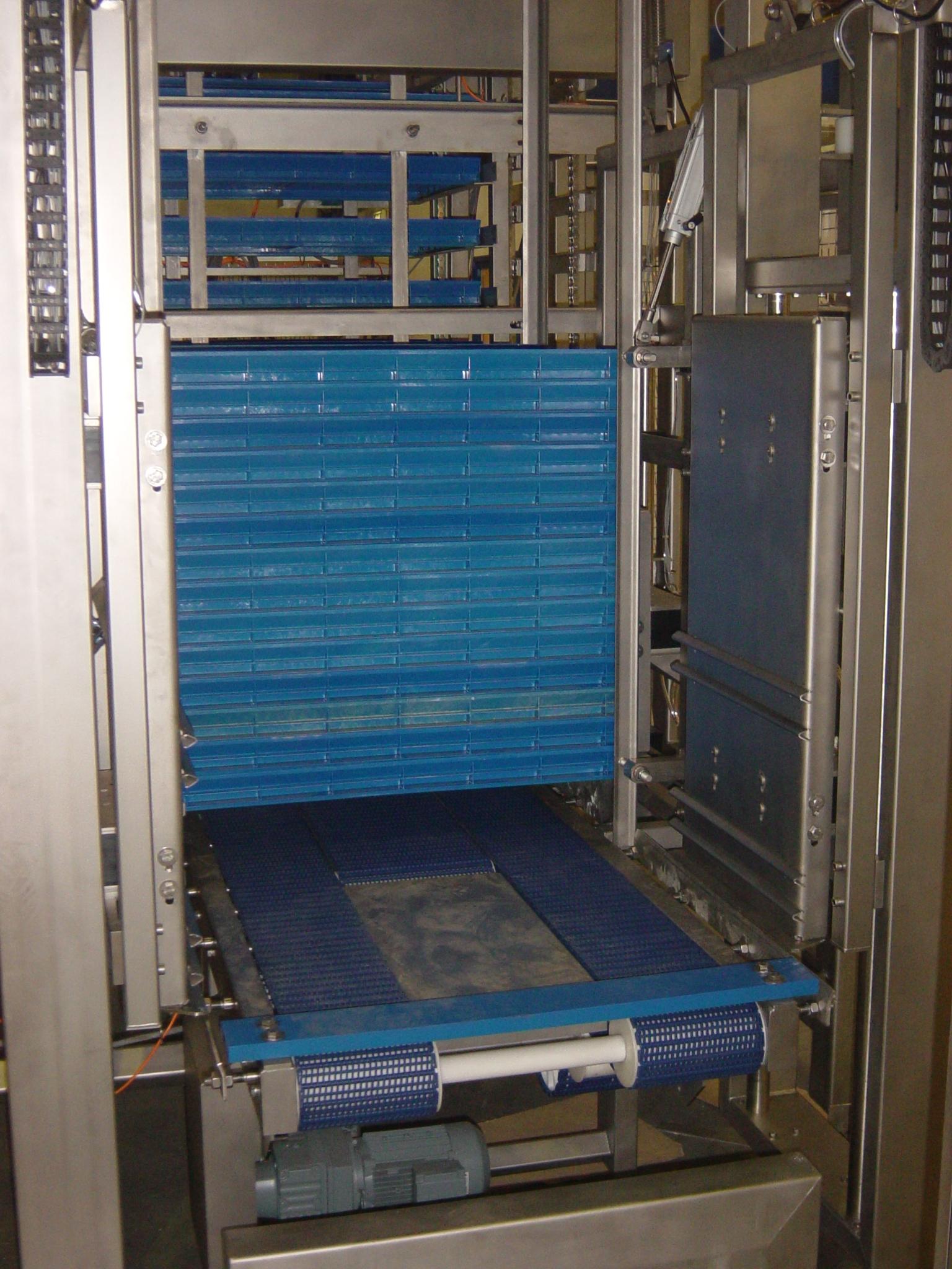 2005-1104 (Unit B Dollybe-ont-lader Kratten) 11
