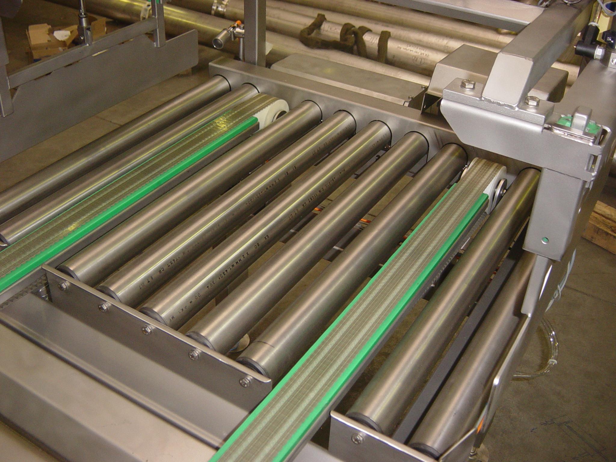 2005-1104 (Unit D Inspectieunit) 01