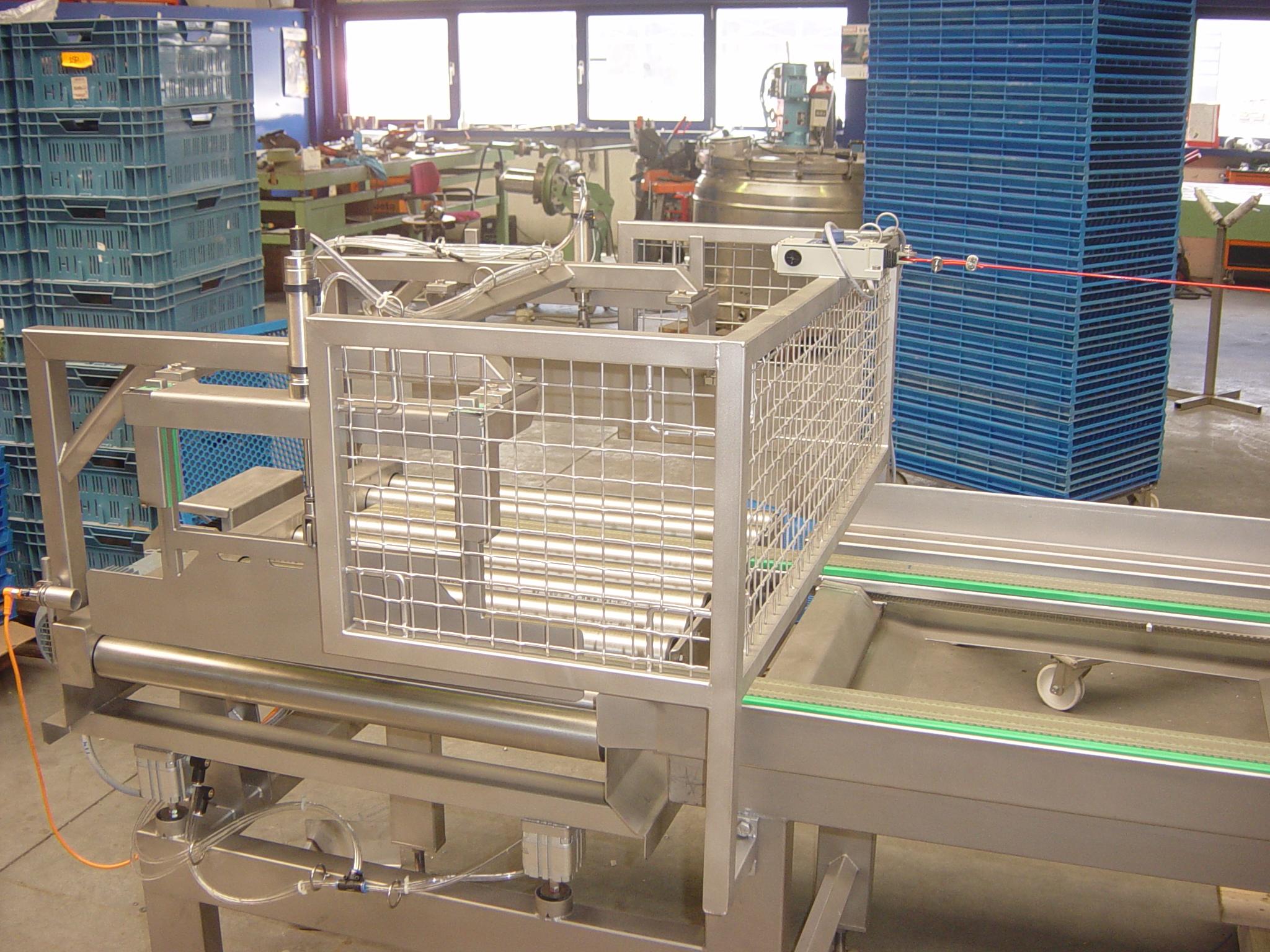 2005-1104 (Unit D Inspectieunit) 02