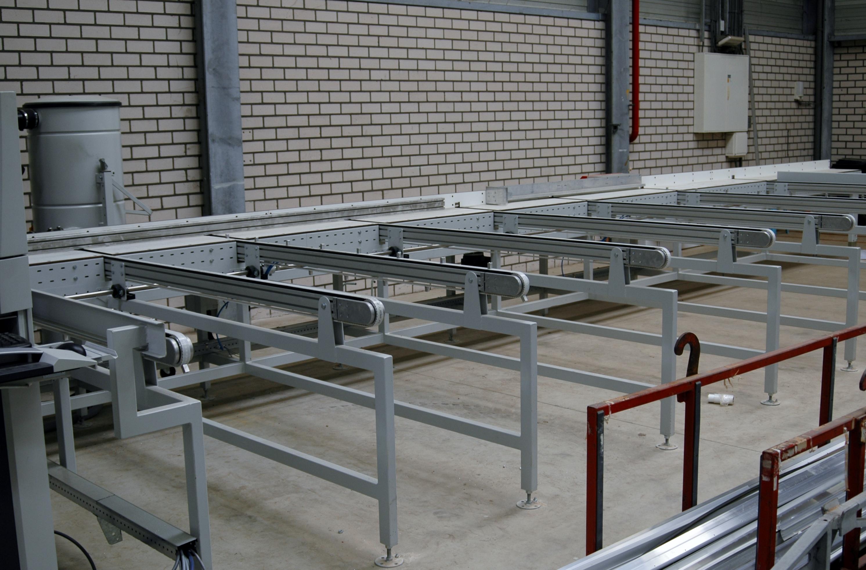 2009-0101 Zaagstraat (15)